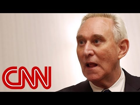 Roger Stone: I'm prepared for possible Mueller indictment Mp3