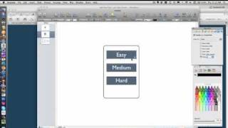 Video STEP BY STEP: Creating a Prototype of your APP idea download MP3, 3GP, MP4, WEBM, AVI, FLV Juni 2018