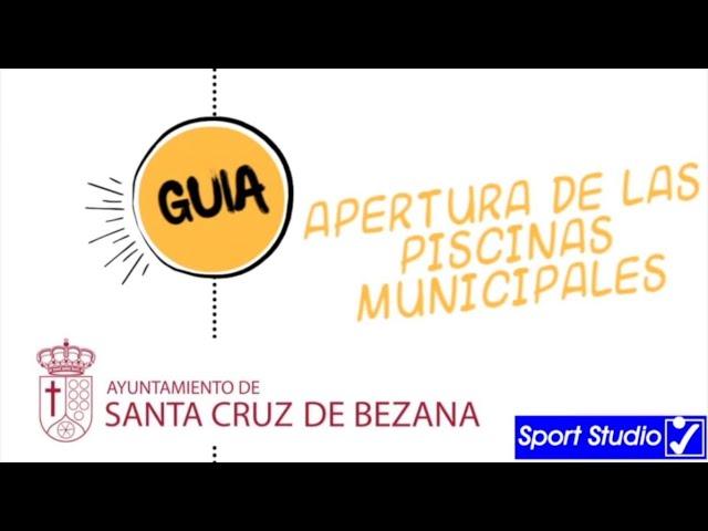 Sport Studio en Santa Cruz de Bezana