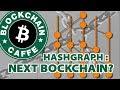 The Bitcoin and Blockchain Technology Explained - YouTube
