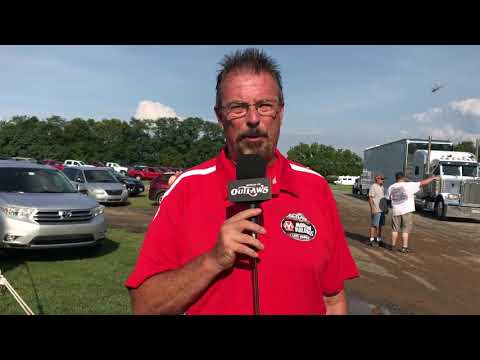 Williams Grove Speedway Race Preview | Morton Buildings Late Models