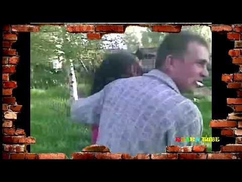 Зоя, холловэй) - смотреть порно видео