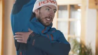 Outdoor Research Hemispheres Kit - Best Ski Outerwear - 2019 POWDER Apparel Guide
