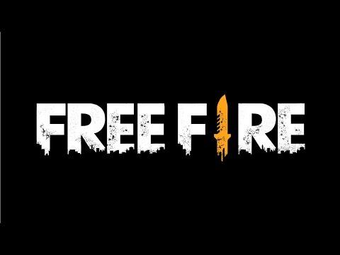 How to use glider||free fire||gaming guru
