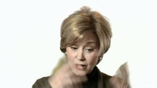 AARP's Jane Pauley on Encore Careers
