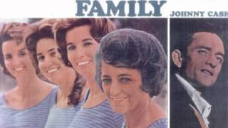 Were You There (When They Crucified My Lord) - Johnny Cash and The Carter Sisters