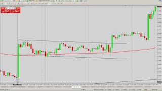 Bull and Bear Flag Intro