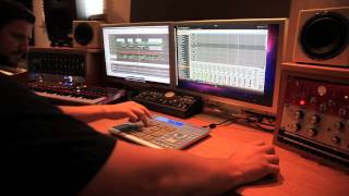 copyright and the mpc studio   akaiprompc