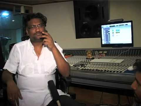 Marathi Movie: Making of Bharatiya: Aai Yaai Yo