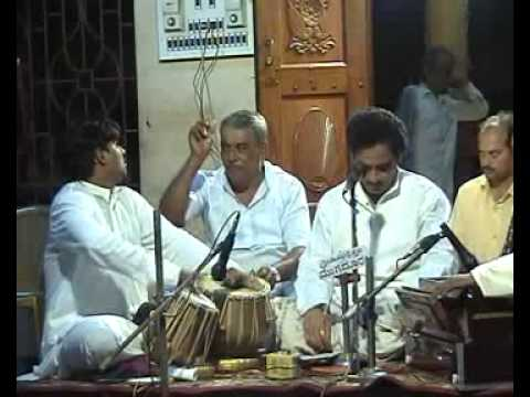 Jugalbandi- Bhagyada Lakshmi Baramma