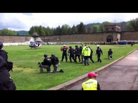 ALFREDDIE ROBERSON Inmate Search | Butner Medium I FCI ...