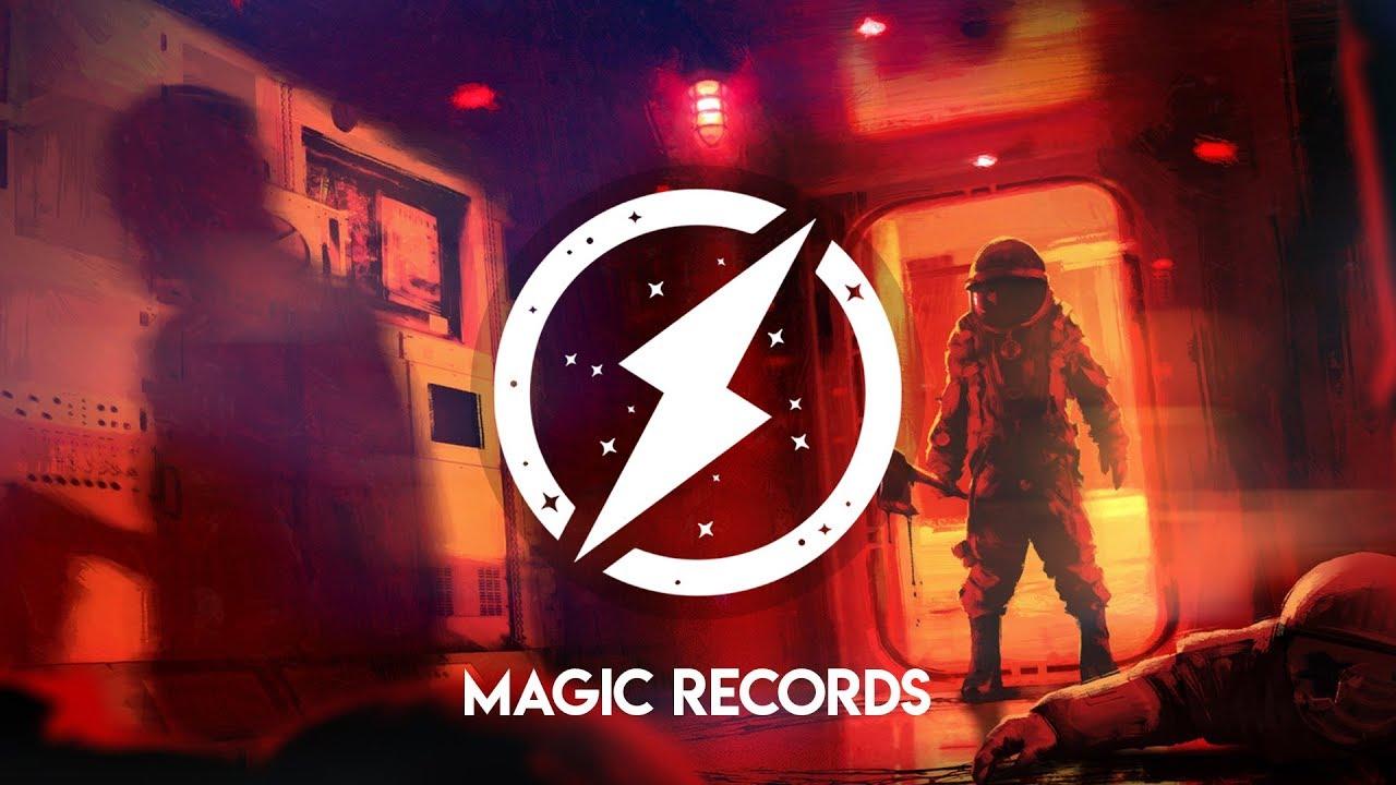 CryJaxx & Shkspr - Trash Talk (Magic Free Release)