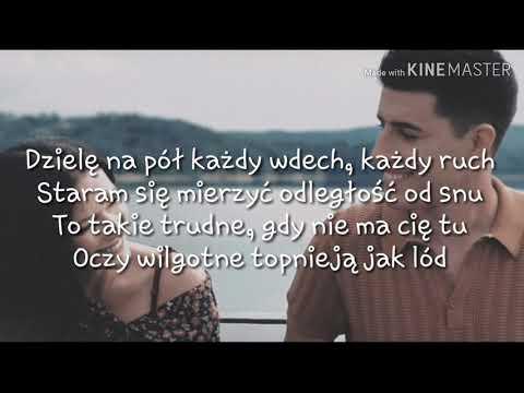 Filip Lato feat. Jula - Zanim Nas Policzysz (Lyrics) TEKST