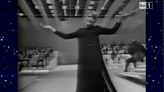 Mina - CARTOLINE (1967)
