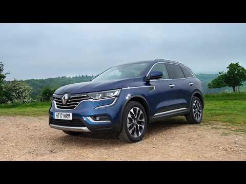 car-review:-renault-koleos-signature-nav-2.0