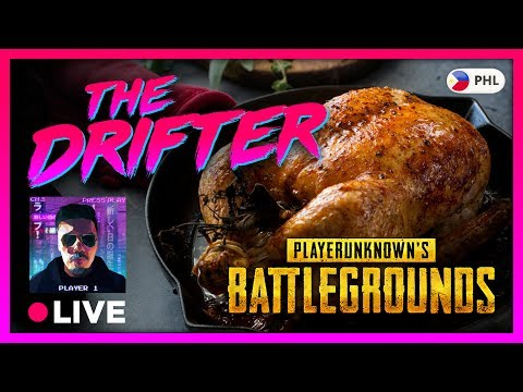 🔴 Lied gets his cherry popped? 🍗 (҂`_´)︻╦╤─ ҉ - - -🍗 PlayerUnknown's Battlegrounds in 21:9
