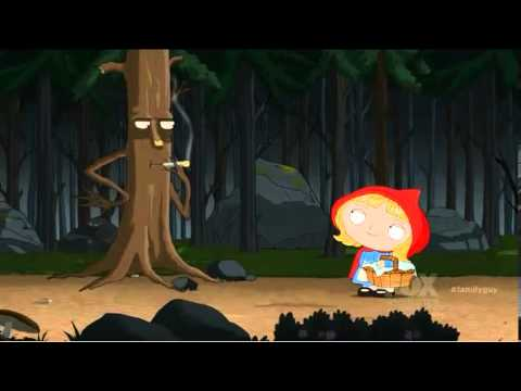 watch family guy stewie on steroids full episode