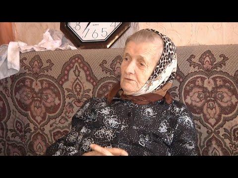 Двое жителей Мичуринского района связали пенсионерку и украли у нее деньги