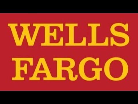 Wells Fargo apologizes for online banking outage as $1400 ...