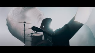 DEAL - Stratosféra (Official Music Video)