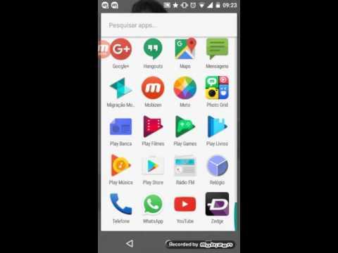 como-baixar-músicas-pelo-aplicativo-:-4-shared