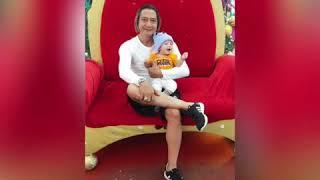 Happy Fathers day, Hero at Bayani nang Pamilya #ama