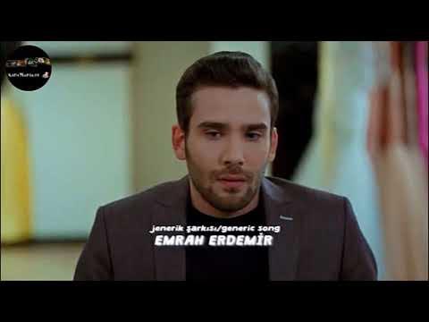 Ask Laftan Anlamaz - Episode 31- Part 1 - English Subtitles