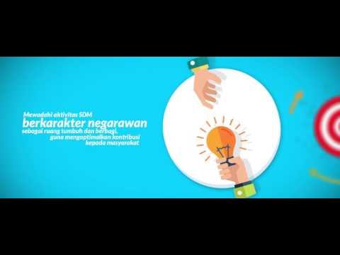 Forum Negarawan Muda Indonesia