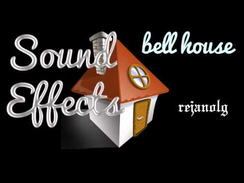 Sound effects | Bell House