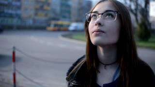 IILO w Łomży- Spot promocyjny 2017