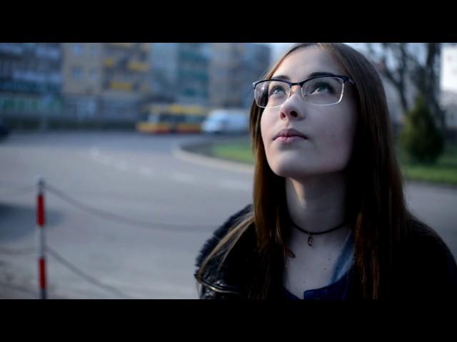 IILO w ?om?y- Spot promocyjny 2017
