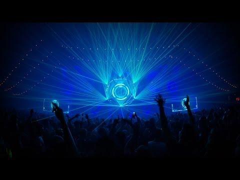 Defqon.1 2015 | The Gathering at BLUE | Max Enforcer