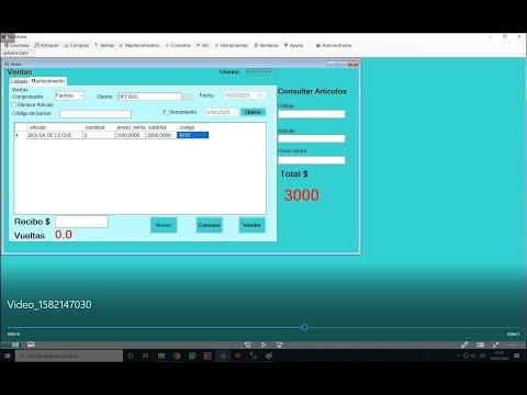 instalación-sistema-de-venta-con-lector-de-código-de-barras-2020