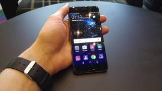 Video Huawei P10 Hands-On @MWC 2017 (Greek) download MP3, 3GP, MP4, WEBM, AVI, FLV Oktober 2018