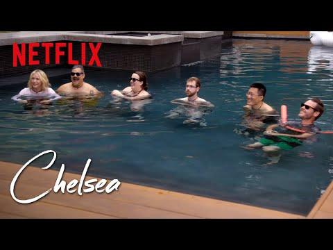 Download Youtube: High Spelling Bee | Chelsea | Netflix