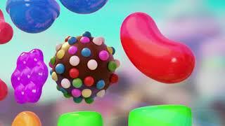Эмоджи фильм (2017) - Раздави конфеты (5/10)|Mov Momentum