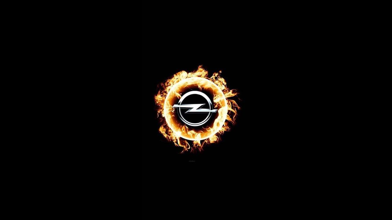 Opel ASTRA H HB KASA BAGAJ KİLİDİ AÇMA SİBOP KAPAĞI ÇIKARMA