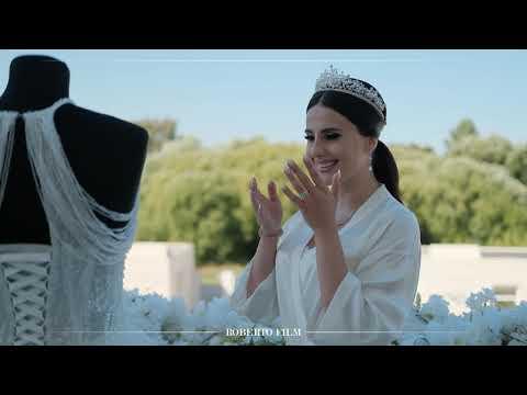 20.08.2020 SDE  Красивая Армянская Свадьба в Москве