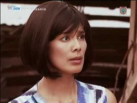 Maria La Del Barrio Full Episode 2 Youtube