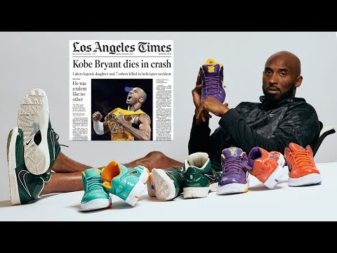 kobe-bryant-shoes-value-rises-after-sudden-crash