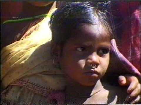 Odisha Tribal Anti mining struggle Kashipur Development at GunPoint Utkal Alumina