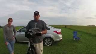 DJI Phantom 2 Vision Plus - Hepburn Township, PA