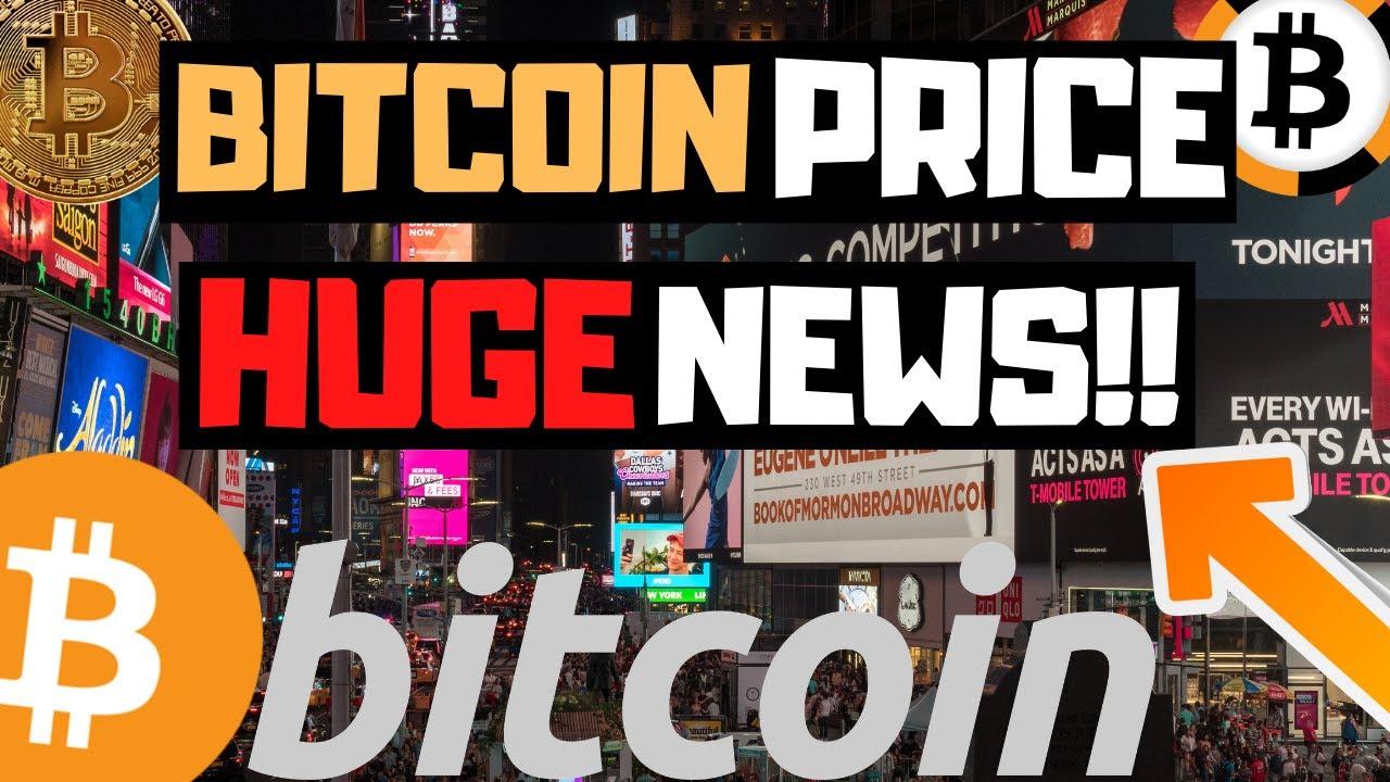 Bitcoin Halving 2020 | Bitcoin Price Hitting $10,000 (Cryptocurrency) 6