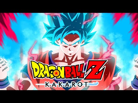 UPDATE 1.75 NOW OUT!!! Dragon Ball Z Kakarot NEW Features |