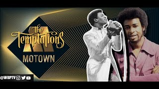 The Story Of Dennis Edwards (Motown Legends S1:EP5)(The Temptation Group)