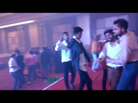 Office party Indore Part-2