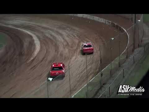 ASH MEDIA PREMIUM: Full Race Meetings for $11.99/Month https://www.ash-media.com/ EMAIL: AshMediaAustralia@gmail.com FB: ... - dirt track racing video image