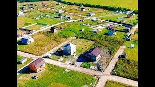 Отзывы покупателей о коттеджном поселке «Павловские Дачи».