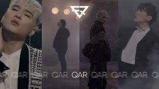 EQ - QAR