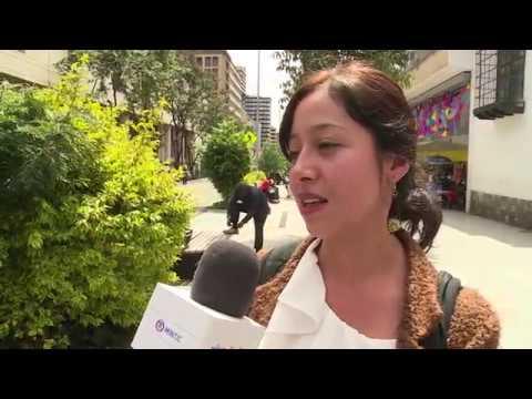 Las Ciudades Inteligentes | C27 N8 #ViveDigitalTV